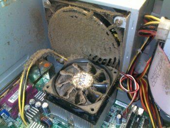 Dusty-PC-fans-1