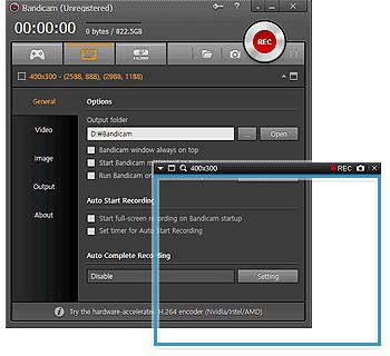 bandicam2_screenshot
