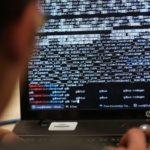 10 Langkah Mudah Menghadapi Kejahatan Cyber