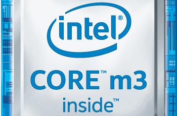 Intel-Core-m3-6Y30