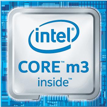review intel m3-6Y30