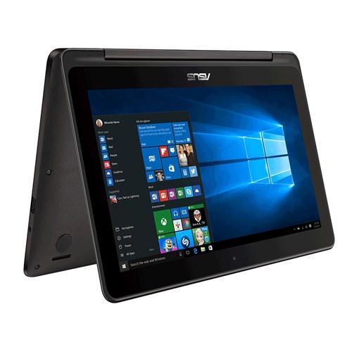 laptop 2 in1 pilihan terbaik dibawah 5 juta. Black Bedroom Furniture Sets. Home Design Ideas