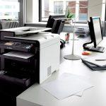 Cara Mudah Sharing Printer Dengan Komputer Lain Pada Windows 10