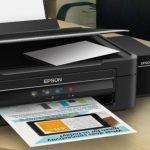 Epson L360 Review : Printer Multifungsi Yang Solid Antara Kinerja Dan Harga