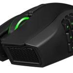7 Gaming Mouse Terbaik Yang Bisa Anda Miliki Hari ini