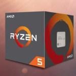 Segala Hal Yang Perlu Anda Ketahui Tentang AMD Ryzen