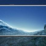 Panduan Memilih Smartphone Android Yang Ideal Hari Ini