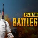 Mau Jadi Yang Terbaik Dalam PlayerUnknown's Battlegrounds? Gunakan Tips Ini