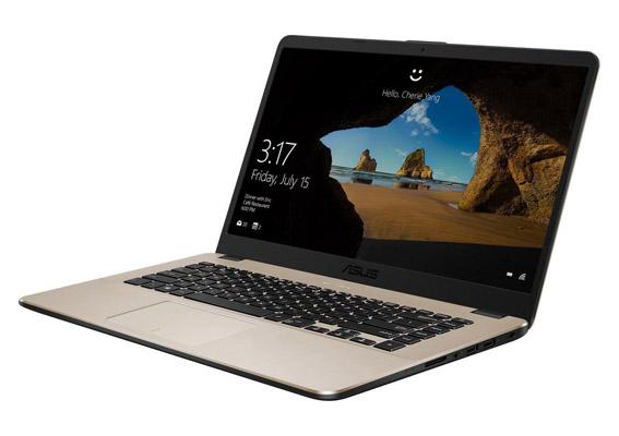 Notebook AMD Ryzen Mobile