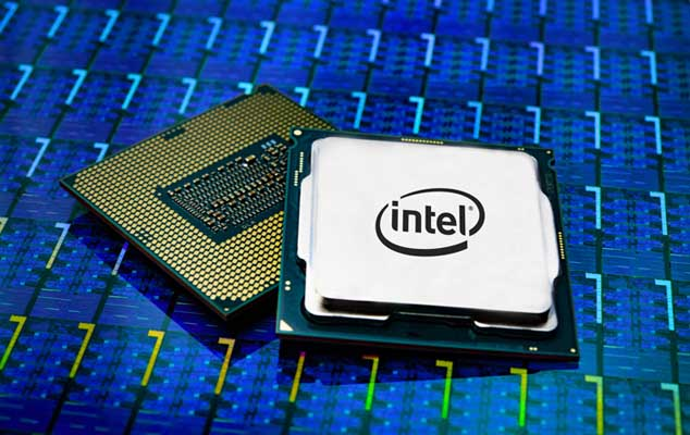 Intel Core i9-10980HK Siap Diluncurkan, 8 Core CPU & Clockspeed up to 5.3Ghz Sajian Utamanya