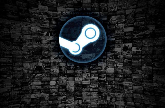 Steam Kembali Dobrak Rekor Baru Pekan Terakhir Dengan Jumlah 22 Juta Pengguna Hadir Secara Bersamaan