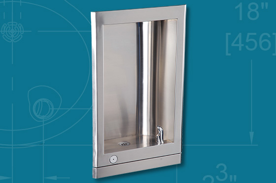 Water Coolers Drinking Fountains