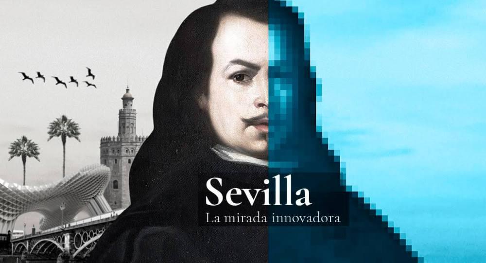 Resultado de imagen de MURILLO Y SEVILLA