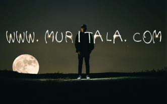 muritala.com2