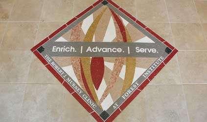 mosaic-pics
