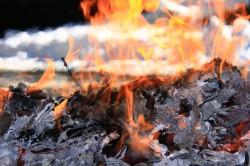 お焚き上げ供養|室蘭・登別・伊達・札幌の遺品整理社