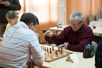 szachy-6