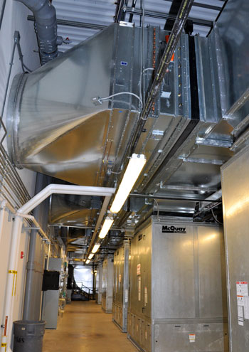 murphy_ductwork_project