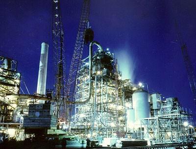 murphy_heavy-industrial-service_photo