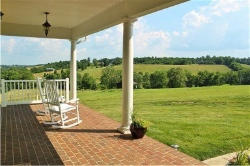 Winchester KY real estate