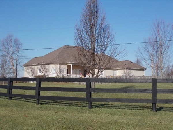 Featured Property in Sharpsburg Kentucky