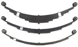 complete-leaf-spring-packs