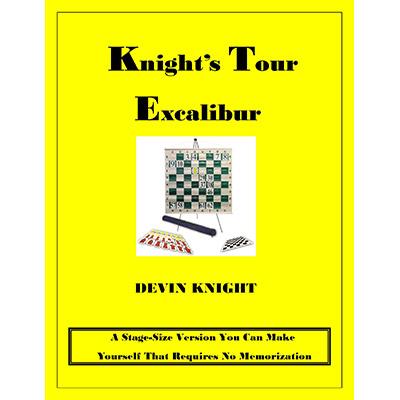 berglas effect book review