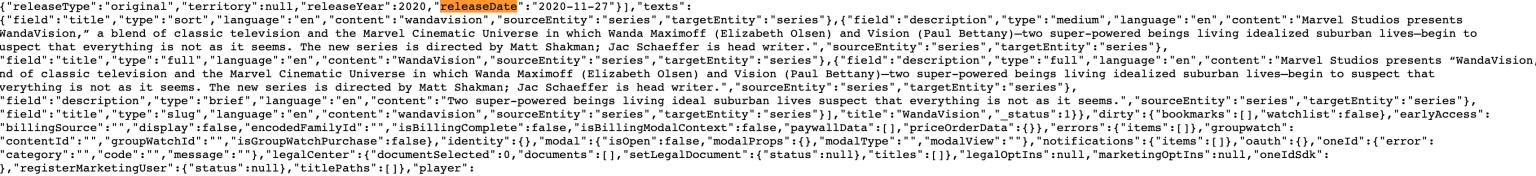 WandaVision-Source-Code.png?resize=1536,