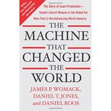 The Machine That Changed the World book link