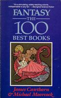 fantasy_100_best