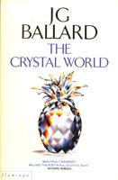 jgb_crystalworld