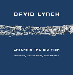 lynch_fish