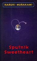 murakami_sputniksweetheart