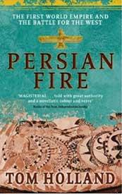 persianfire