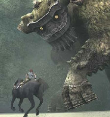 shadowofthecolossus_01