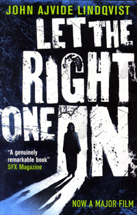 let_the_right_one_in