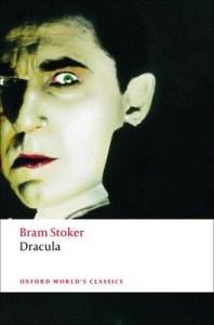 OWC Dracula