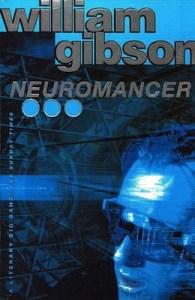 Neuromancer PB2
