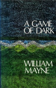 William Mayne, A Game of Dark