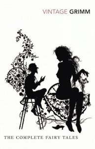 Brothers Grimm - The Complete Fairy Tales (Vintage Classics)