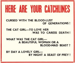 CatGirl_catchlines
