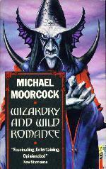Rodney Matthews cover