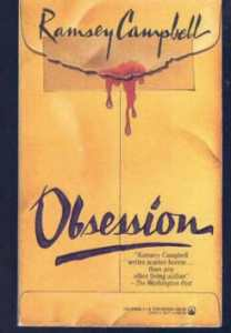 obsessiontor86