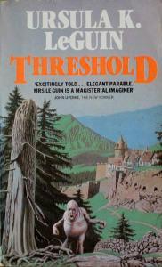 threshold_pb