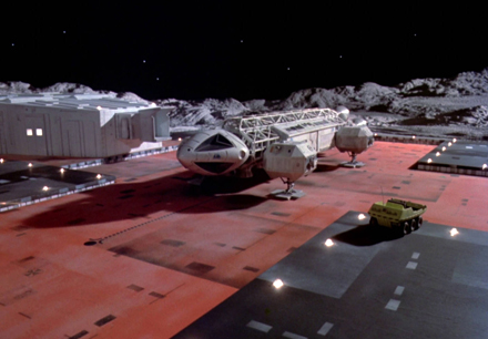 Space1999_Eagle
