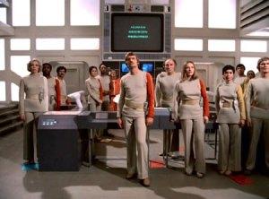 Space1999_crew