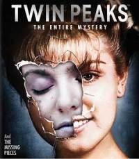 Twin_Peaks_BluRay