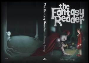 The-Fantasy-Reader-mje