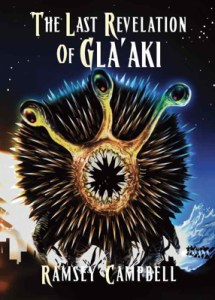 the-last-revelation-of-gla-aki-jhc-by-ramsey-campbell-out-of-print--[3]-2057-p