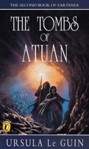 Tombs of Atuan cover 02